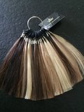 Colorring Royaltyhairextensions_